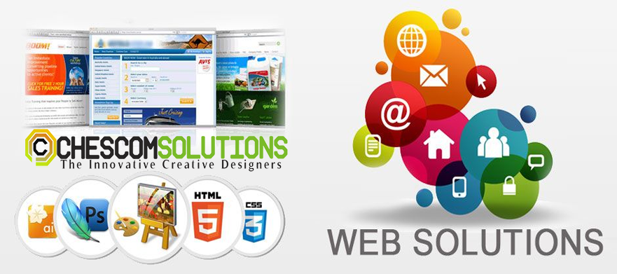 Want Cheap And Affordable Web Design Hosting And Free One Year Domain Name Whatsapp Us Now At 079 832 1973 Chescom Solutions